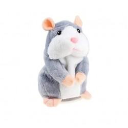 Jucarie Hamster vorbitor