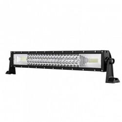 Proiector LED Bar, Off Road, 3 Randuri Leduri, 270W, 50cm