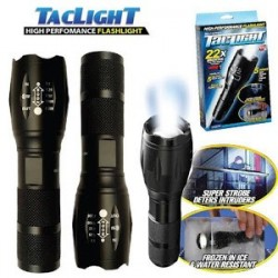 Lanterna Heavy Duty,Outdoor,Rezistenta Apa,Inghet,Conditii Meteo Nefavorabila,Conditii Extreme