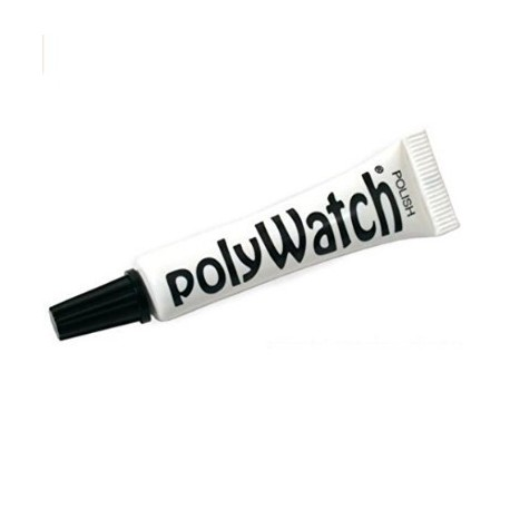 PolyWatch Polish pentru Plastic si Display Telefon