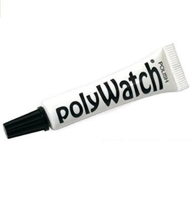 PolyWatch Polish pentru Plastic si Display Telefon imagine techstar.ro 2021