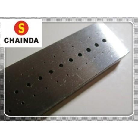 Nicovala Ceasornicar Accesoriu Nituit Chainda 506024