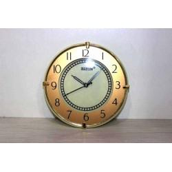 Ceas de Perete RIKON 9151