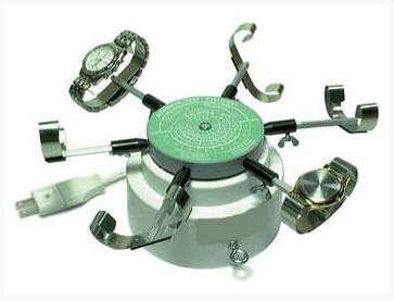 Tester ceasuri automatice 5803 imagine techstar.ro 2021