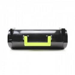 Cartus toner compatibil cu Lexmark MX510, 20K