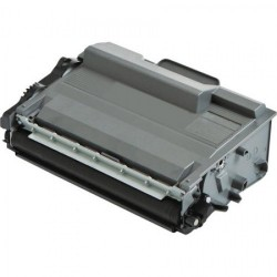 Cartus toner compatibil cu Brother TN3480 8k