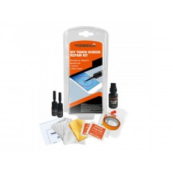 Kit pentru reparat ecran telefon mobil ,VISBELLA ,Calitate Americana