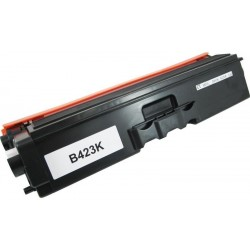 Cartus toner compatibil cu Brother TN423 black