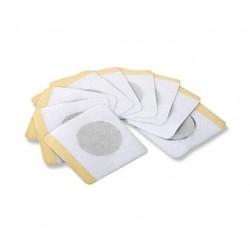 Set 50 Plasturi pentru slabit Kiyeski