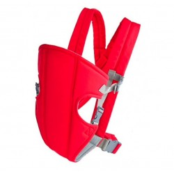 Marsupiu port bebe Baby Carriers