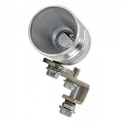 Fluier Toba M pentru Motor intre 1600 - 2200 cc,Aluminiu,Calitate Superioara