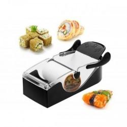 Aparat pentru preparat sushi