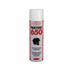 Spray Adeziv Takter 650