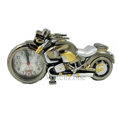 Ceas cu alarma moto chopper YT800A-1