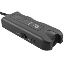 Aparat Portabil Ultrasunete MRG Impotriva Cainilor Agresivi C35