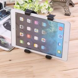 "Suport Auto Universal Parbriz pt Tableta , iPad , GPS , Ecrane LCD, 6""- 7""- 8"" -9"" - 10"" inch c44"