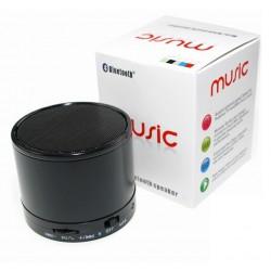 Difuzor Boxa portabila cu Bluetooth handsfree Mp3 Player C269