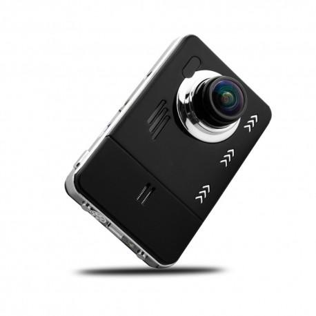 Camera Auto Novatek GF5000 FullHD