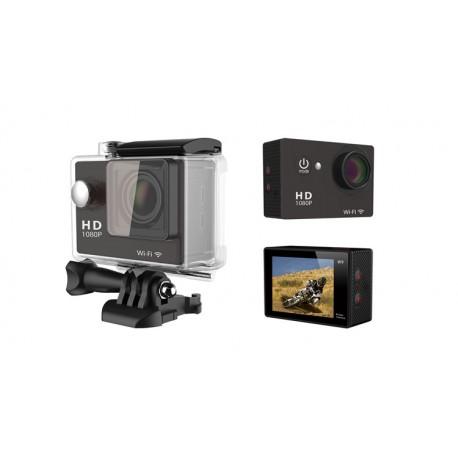 Camera Sport SJ5000 FHD 1080P WiFi Hotspot