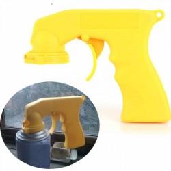 Pistol Vopsit,Spray Aplicator Vopsea,Spray,ideal Vopsit Diferite Obiecte cu usurinta