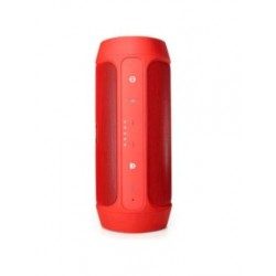 Boxa Portabila,Wireless, Bluetooth, Charge 2+, Rosu