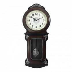 Ceas de perete cu pendulă P8398