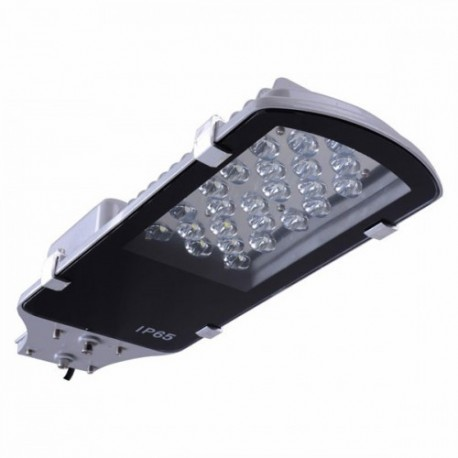 Lampa LED Iluminat Stradal 60W Power LED
