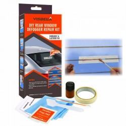 Kit Profesional Reparatie Sistem Dezaburire Luneta VISBELLA 905, Usor de Utilizat, Fabricat pentru U.S.A.