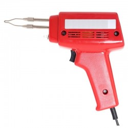 Pistol Lipit Profesional Ciocan de Lipit Letcon 100W C141