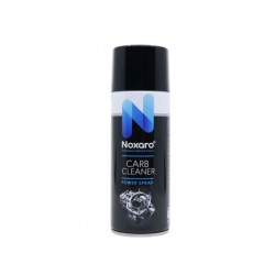 Spray Profesional Curatare Carburator 450 ml, NOXARO
