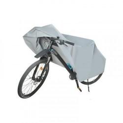 Prelata,Husa pentru Bicicleta,Anti Praf ,Ploaie,Umezeala,Protectie Totala,Protectie UV,+Cadou