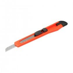 Cutit Cutter Profesional, cu Functie Blocare Lama 150mm,Breckner Germany