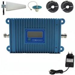 Amplificator Semnal GSM iUni KD17M-GSM, 900 MHz