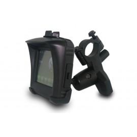 "GPS Moto Navitek Waterproof 3.5"""