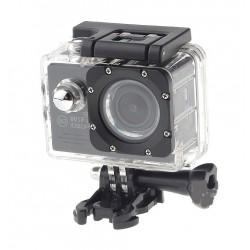 Camera Sport SJ7000 14MP FullHD WiFi Hotspot ExSports