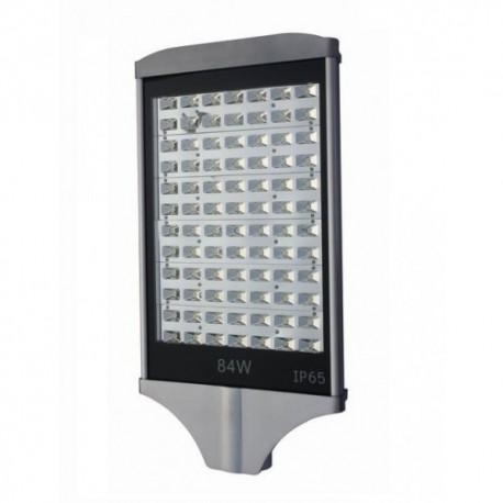 Lampa LED Iluminat Stradal 84W Power LED