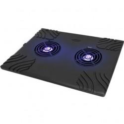 Cooler laptop Esperanza Titanium Zonda