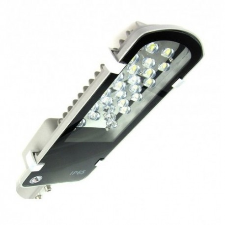 Lampa LED Iluminat Stradal 24W Power LED