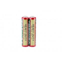 Baterie Toshiba AAA R3 1,5V