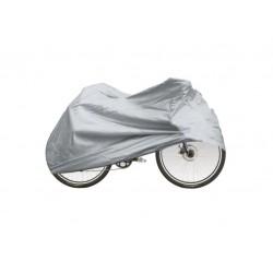 Husa de Protectie pentru Bicicleta, Impermeabila, 100 x 210 x 130cm