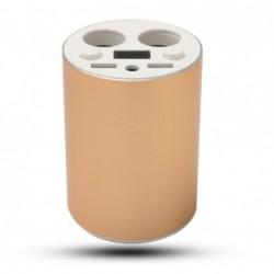 Incarcator Tip Pahar, Modul Auto Si Indicator Voltaj Baterie