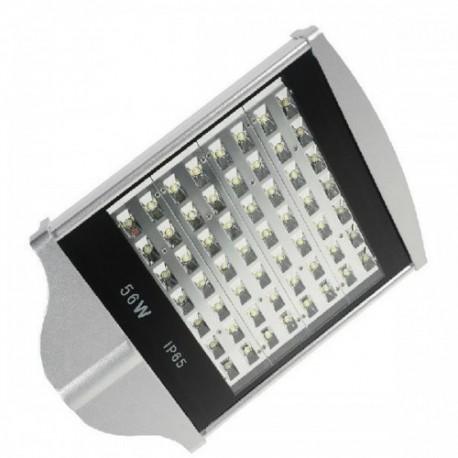 Lampa LED Iluminat Stradal 56W Power LED