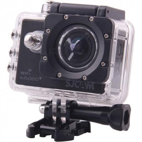 Camera Sport SJCAM SJ5000 FullHD WiFi Hotspot