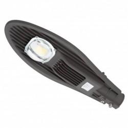 Lampa LED Iluminat Stradal 30W COB