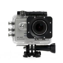 Camera Sport SJCAM SJ5000 FullHD WiFi Hotspot gold