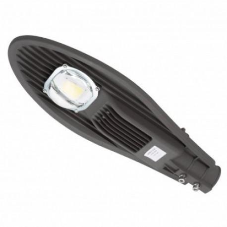 Lampa LED Iluminat Stradal 50W COB