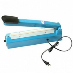Impulse Sealer aparat sigilat pungi 200mm