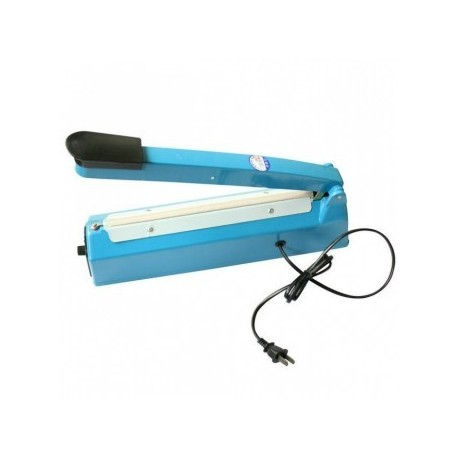 Impulse Sealer aparat sigilat pungi 200mm