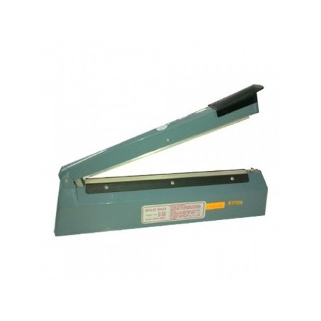 DISPOZITIV SIGILAT PUNGI PFS300P - IMPULSE SEALER