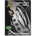 Masina Aparat de tuns Hausberg HB 55